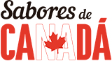 Sabor de Canadá