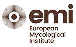 COMITÉ CIENTÍFICO: European Mycological Institut