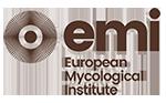 COMITÉ CIENTÍFICO: European Mycological Institut
