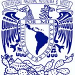 Universidad Nacional Autónoma de Mexico